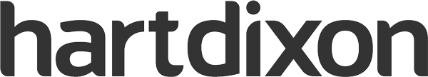 gia-building-consultancy-logo