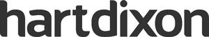 HartDixon Building Consultancy Logo